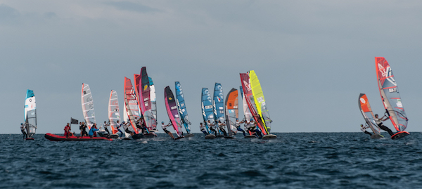 Multivan.Windsurf.Cup.Damp-1248.JPG