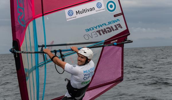 Multivan.Windsurf.Cup.Kellenhusen-4893-2.JPG