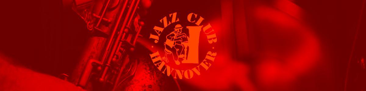 jazz-club-newsletter-header-600x150-orangelight.jpg